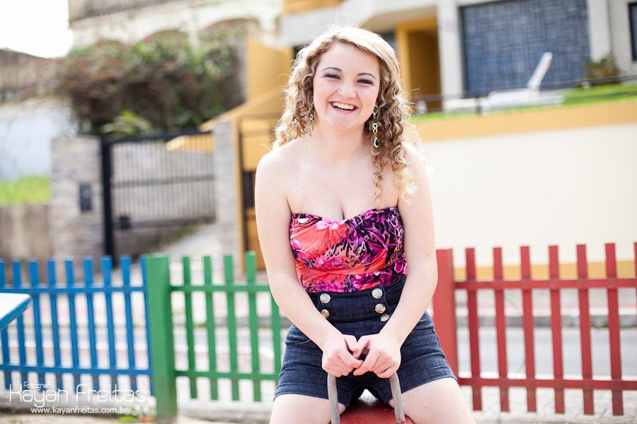 sessao-pre-15-anos-nicole-0025 Sessão Pré 15 Anos Nicole Adami - Florianópolis