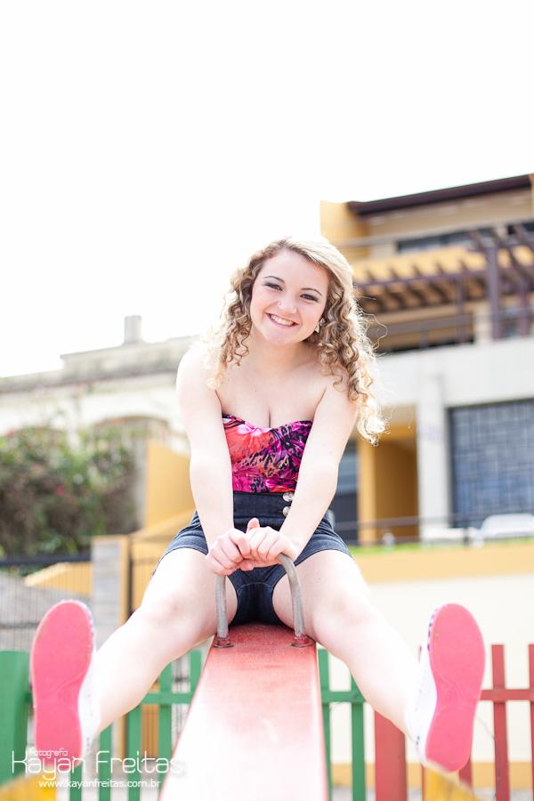 sessao-pre-15-anos-nicole-0026 Sessão Pré 15 Anos Nicole Adami - Florianópolis