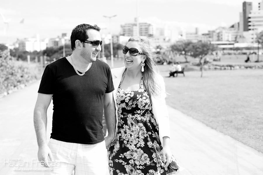 sessao-pre-casamento-karen-roberto-0003 Karen + Roberto - Sessão Pré Casamento - Florianópolis