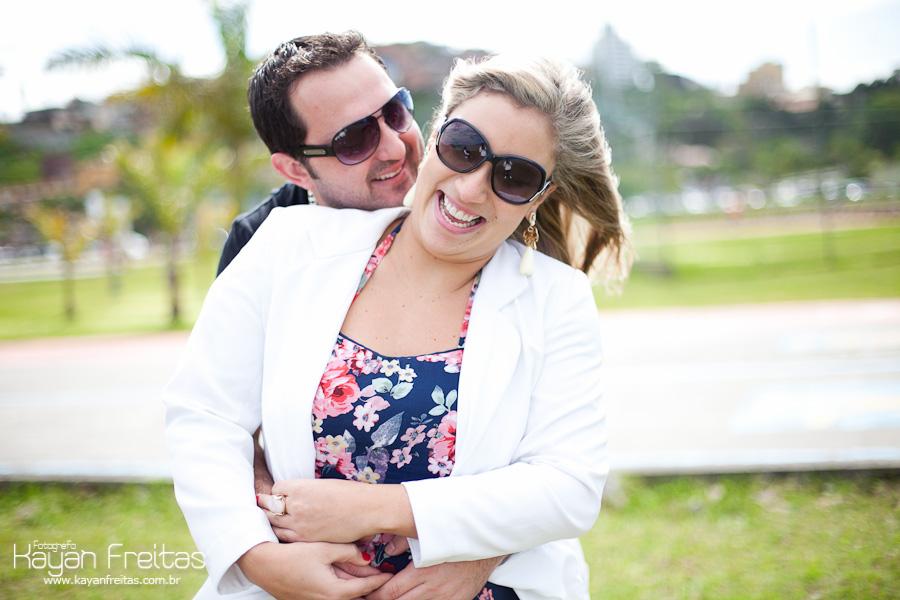 sessao-pre-casamento-karen-roberto-0004 Karen + Roberto - Sessão Pré Casamento - Florianópolis