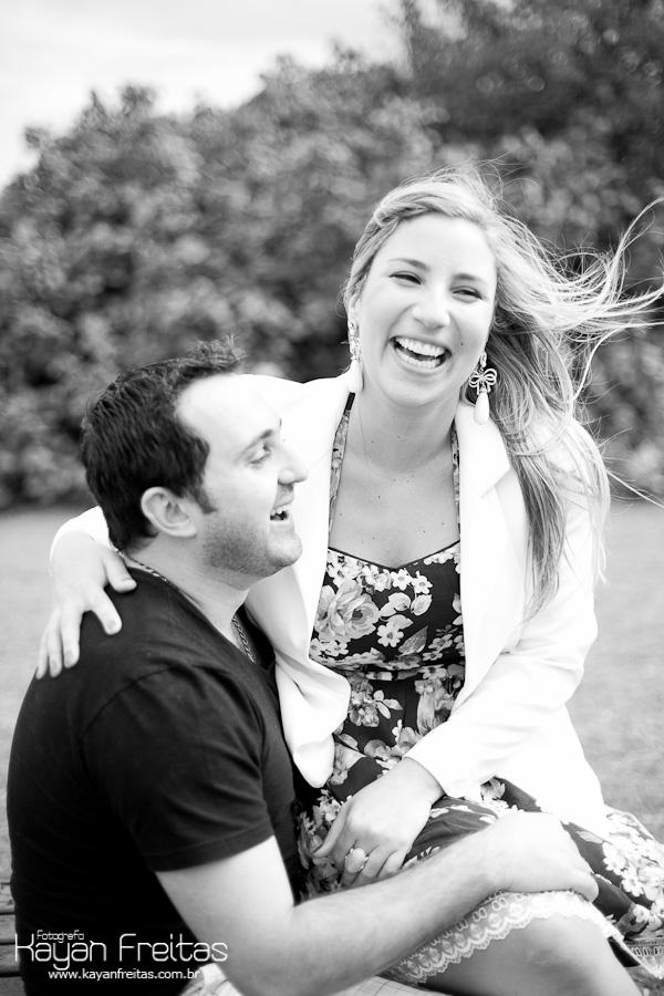 sessao-pre-casamento-karen-roberto-0006 Karen + Roberto - Sessão Pré Casamento - Florianópolis