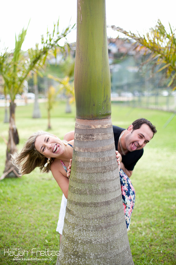 sessao-pre-casamento-karen-roberto-0009 Karen + Roberto - Sessão Pré Casamento - Florianópolis