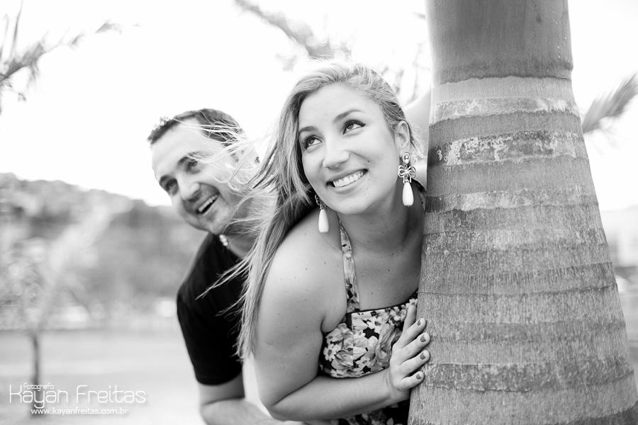 sessao-pre-casamento-karen-roberto-0010 Karen + Roberto - Sessão Pré Casamento - Florianópolis