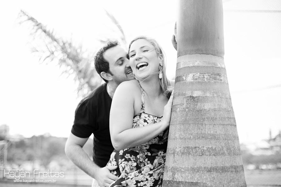 sessao-pre-casamento-karen-roberto-0011 Karen + Roberto - Sessão Pré Casamento - Florianópolis