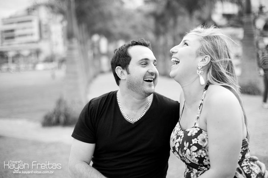 sessao-pre-casamento-karen-roberto-0012 Karen + Roberto - Sessão Pré Casamento - Florianópolis