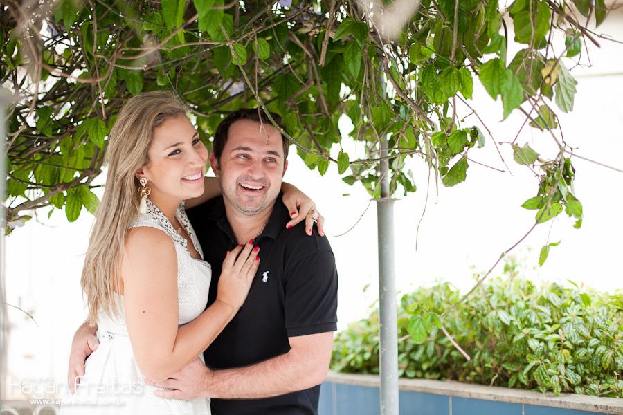 sessao-pre-casamento-karen-roberto-0017 Karen + Roberto - Sessão Pré Casamento - Florianópolis