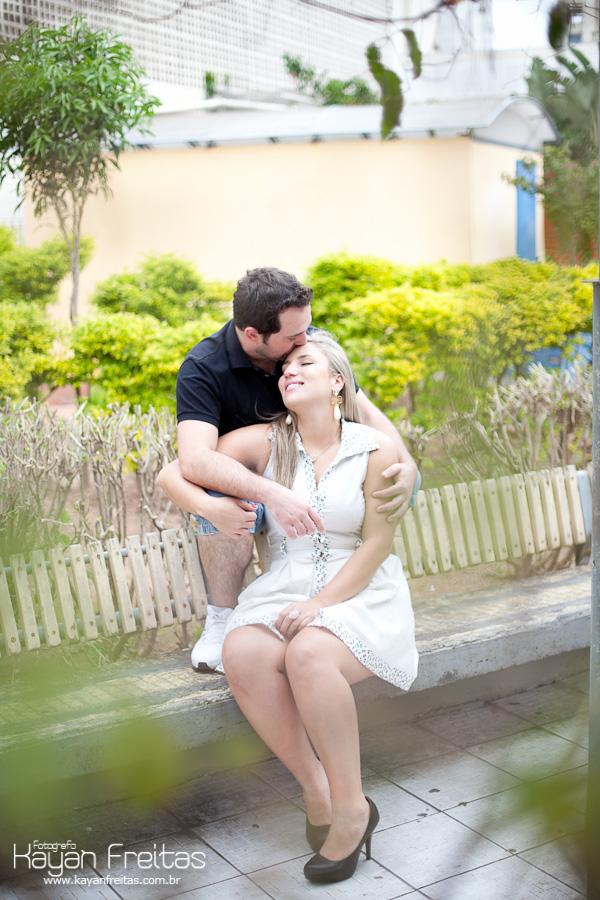 sessao-pre-casamento-karen-roberto-0018 Karen + Roberto - Sessão Pré Casamento - Florianópolis
