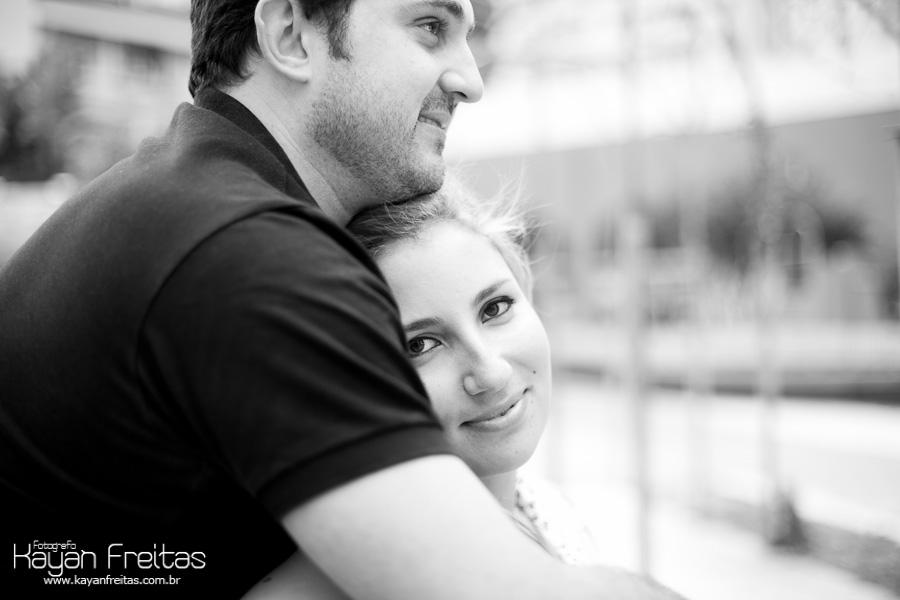 sessao-pre-casamento-karen-roberto-0019 Karen + Roberto - Sessão Pré Casamento - Florianópolis