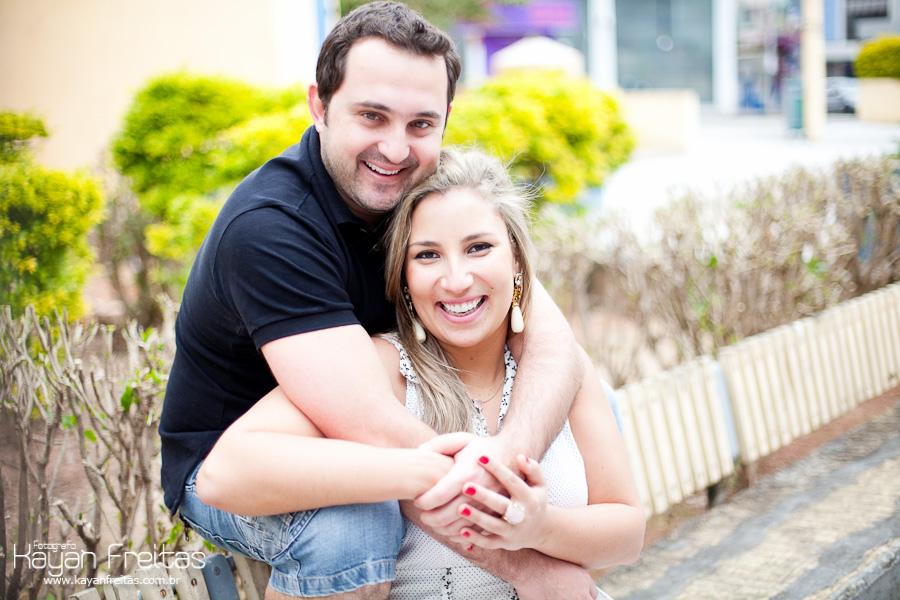 sessao-pre-casamento-karen-roberto-0020 Karen + Roberto - Sessão Pré Casamento - Florianópolis