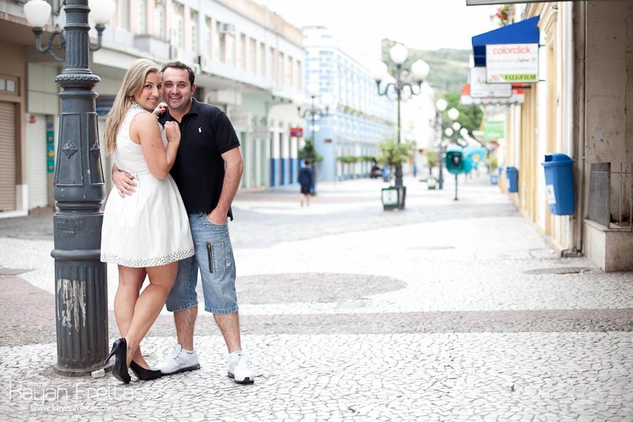 sessao-pre-casamento-karen-roberto-0021 Karen + Roberto - Sessão Pré Casamento - Florianópolis