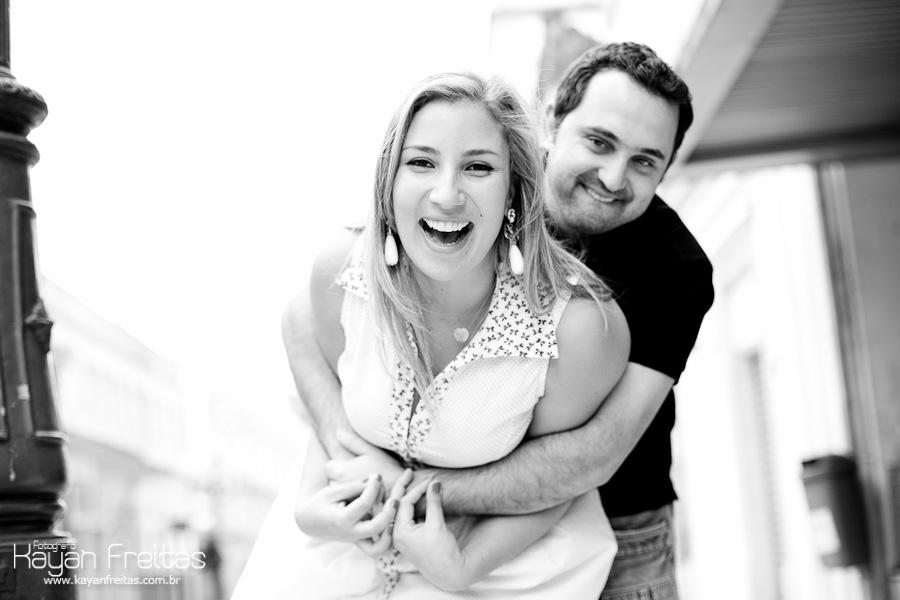 sessao-pre-casamento-karen-roberto-0022 Karen + Roberto - Sessão Pré Casamento - Florianópolis