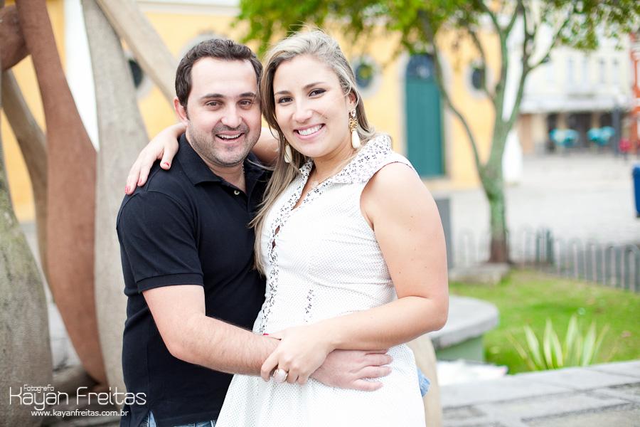 sessao-pre-casamento-karen-roberto-0023 Karen + Roberto - Sessão Pré Casamento - Florianópolis