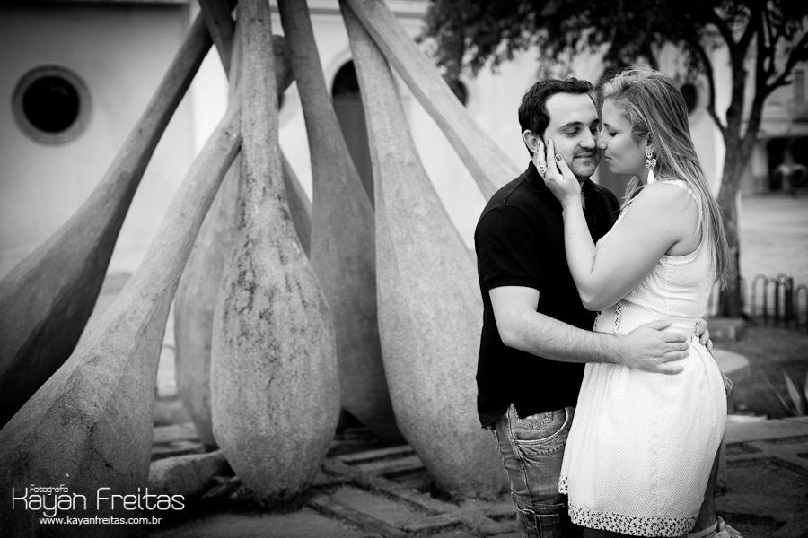 sessao-pre-casamento-karen-roberto-0024 Karen + Roberto - Sessão Pré Casamento - Florianópolis