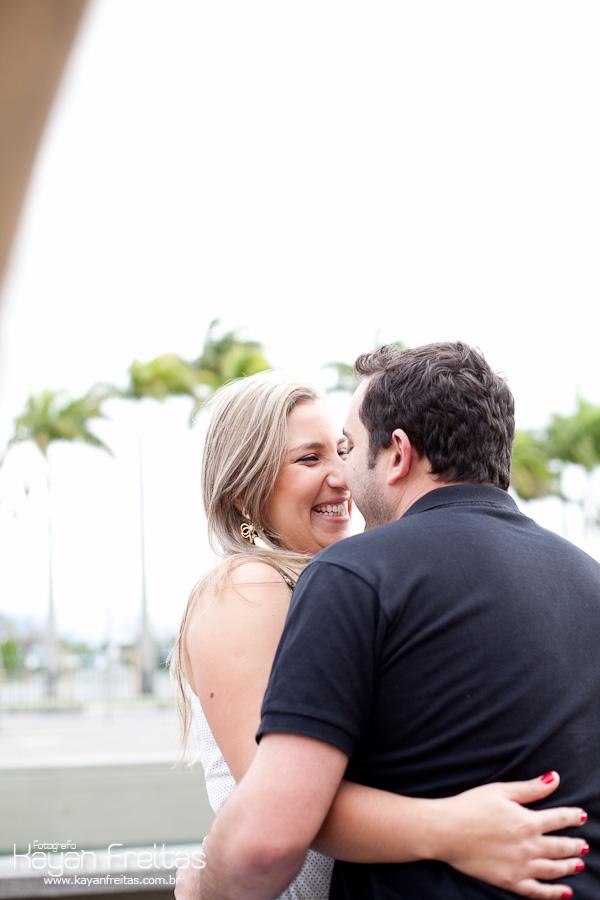 sessao-pre-casamento-karen-roberto-0025 Karen + Roberto - Sessão Pré Casamento - Florianópolis