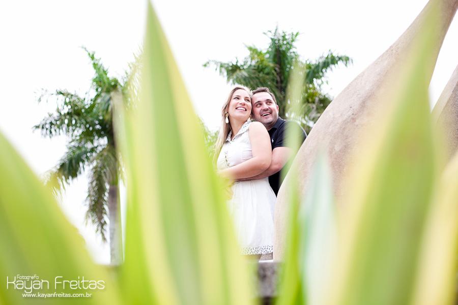 sessao-pre-casamento-karen-roberto-0026 Karen + Roberto - Sessão Pré Casamento - Florianópolis
