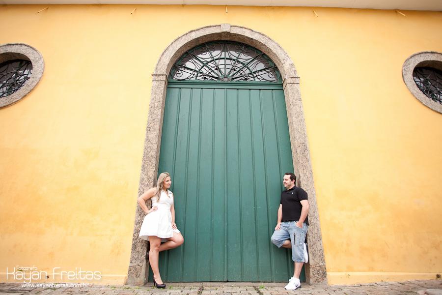 sessao-pre-casamento-karen-roberto-0027 Karen + Roberto - Sessão Pré Casamento - Florianópolis