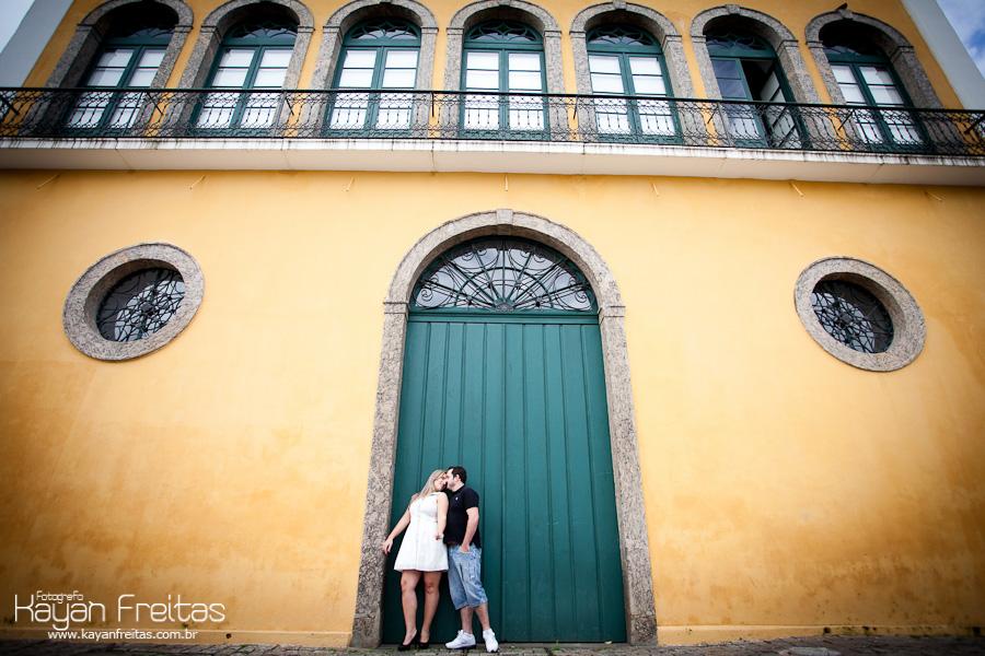 sessao-pre-casamento-karen-roberto-0028 Karen + Roberto - Sessão Pré Casamento - Florianópolis