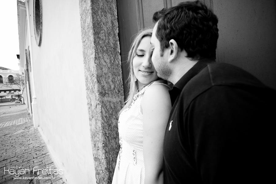 sessao-pre-casamento-karen-roberto-0029 Karen + Roberto - Sessão Pré Casamento - Florianópolis