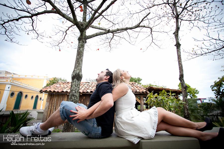 sessao-pre-casamento-karen-roberto-0030 Karen + Roberto - Sessão Pré Casamento - Florianópolis