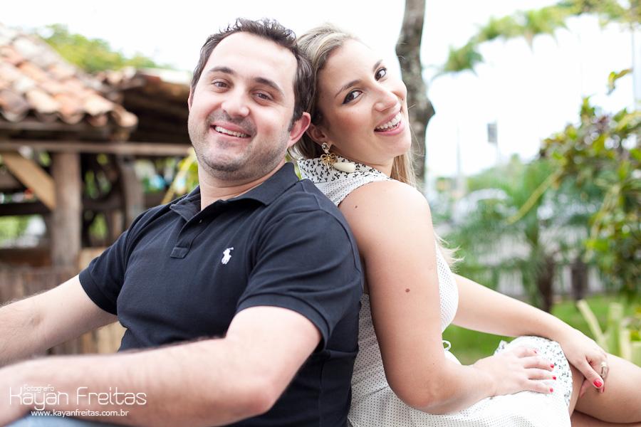 sessao-pre-casamento-karen-roberto-0032 Karen + Roberto - Sessão Pré Casamento - Florianópolis