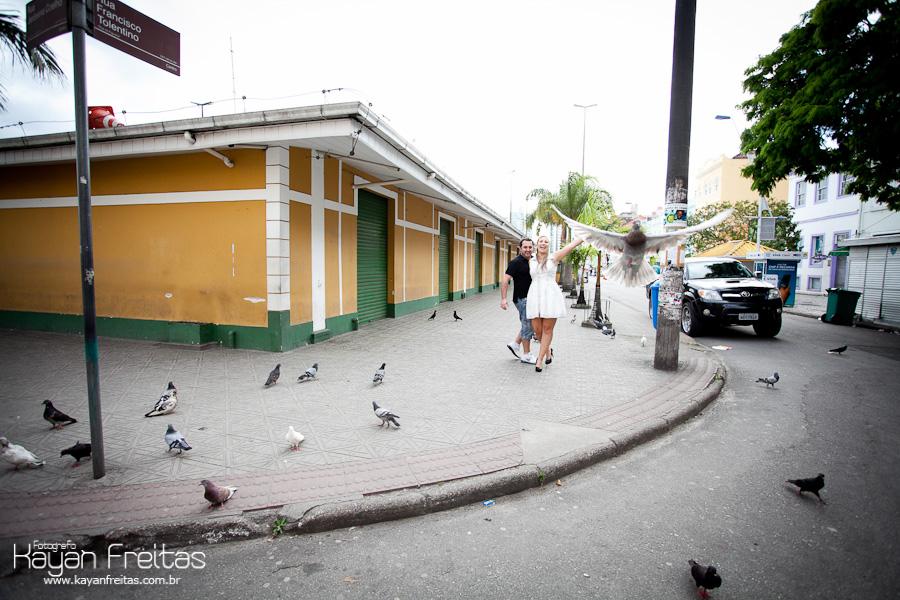 sessao-pre-casamento-karen-roberto-0033 Karen + Roberto - Sessão Pré Casamento - Florianópolis