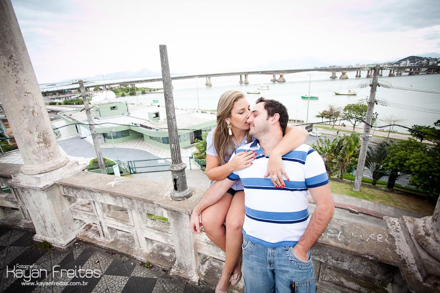 sessao-pre-casamento-karen-roberto-0034 Karen + Roberto - Sessão Pré Casamento - Florianópolis