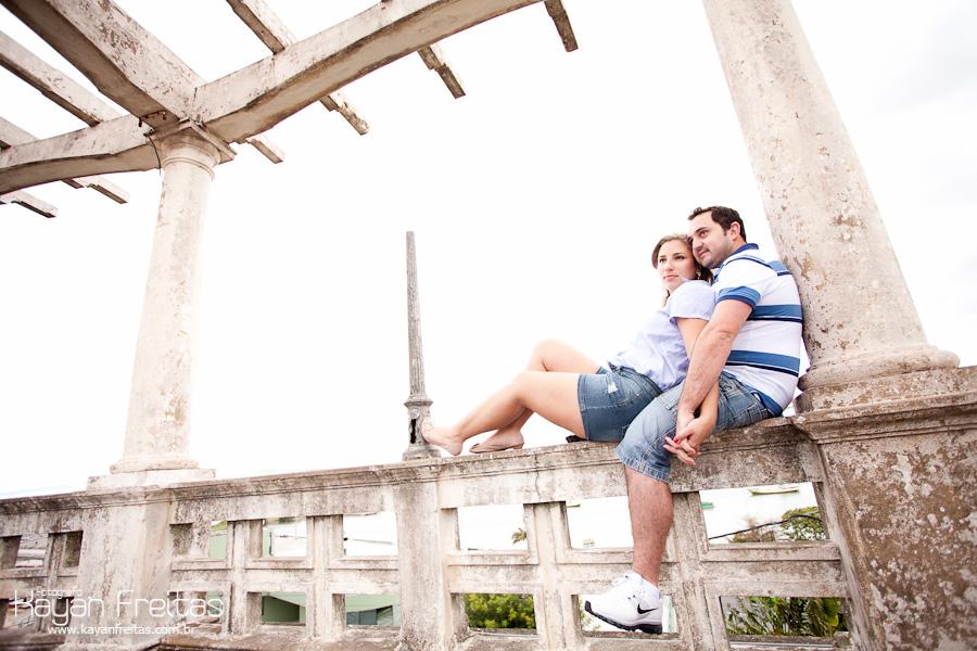 sessao-pre-casamento-karen-roberto-0035 Karen + Roberto - Sessão Pré Casamento - Florianópolis