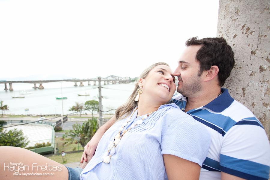 sessao-pre-casamento-karen-roberto-0036 Karen + Roberto - Sessão Pré Casamento - Florianópolis