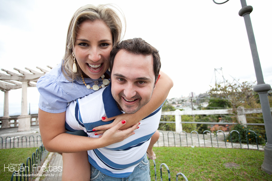 sessao-pre-casamento-karen-roberto-0037 Karen + Roberto - Sessão Pré Casamento - Florianópolis