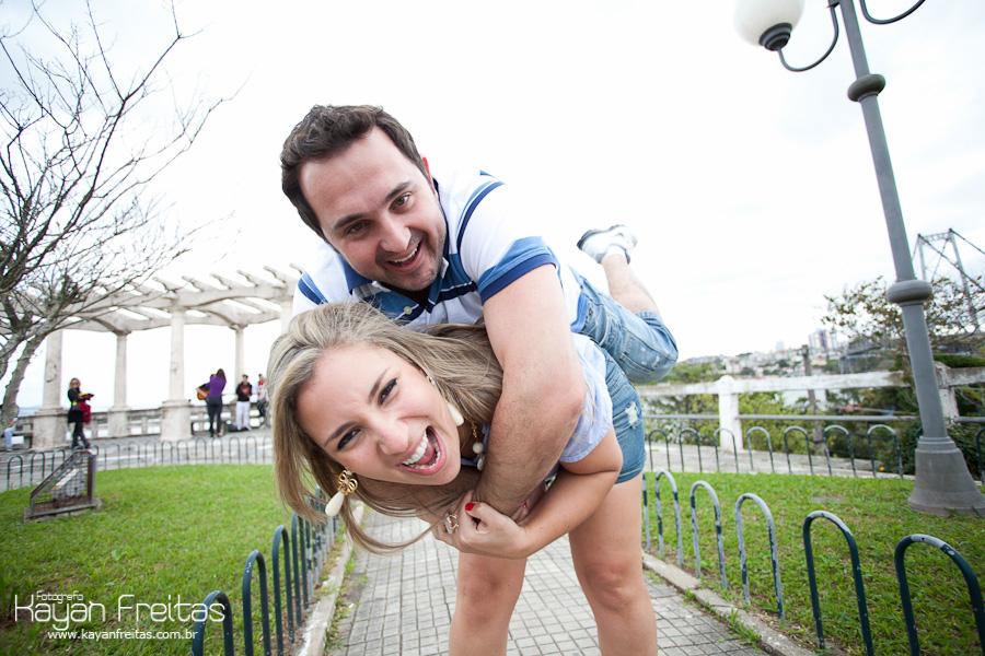 sessao-pre-casamento-karen-roberto-0038 Karen + Roberto - Sessão Pré Casamento - Florianópolis