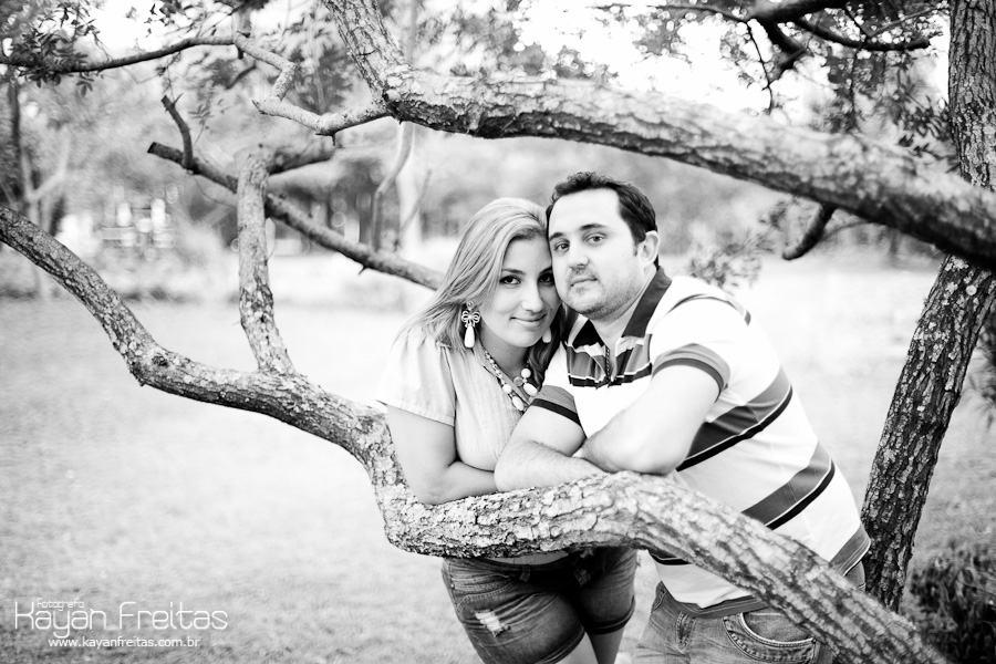 sessao-pre-casamento-karen-roberto-0040 Karen + Roberto - Sessão Pré Casamento - Florianópolis