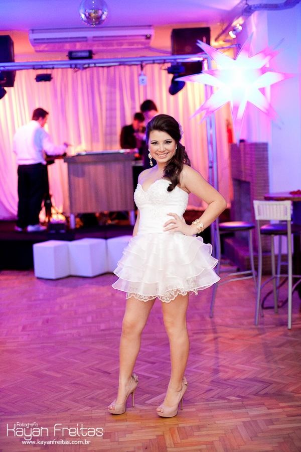 15-anos-palhoca-emilly-0028 15 Anos Emilly - Mansão Luchi - Palhoça