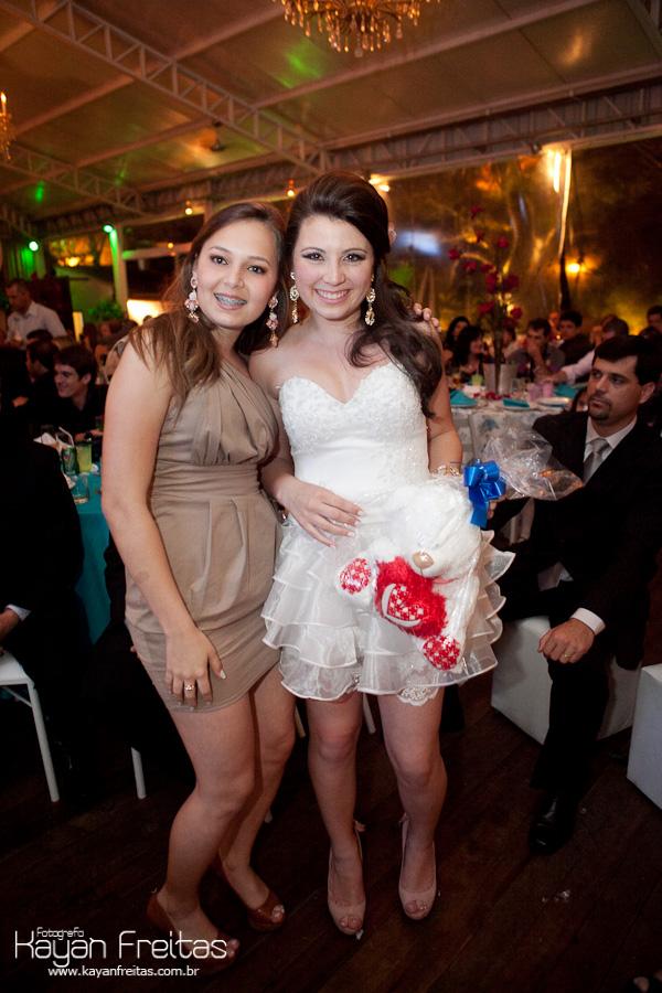 15-anos-palhoca-emilly-0053 15 Anos Emilly - Mansão Luchi - Palhoça