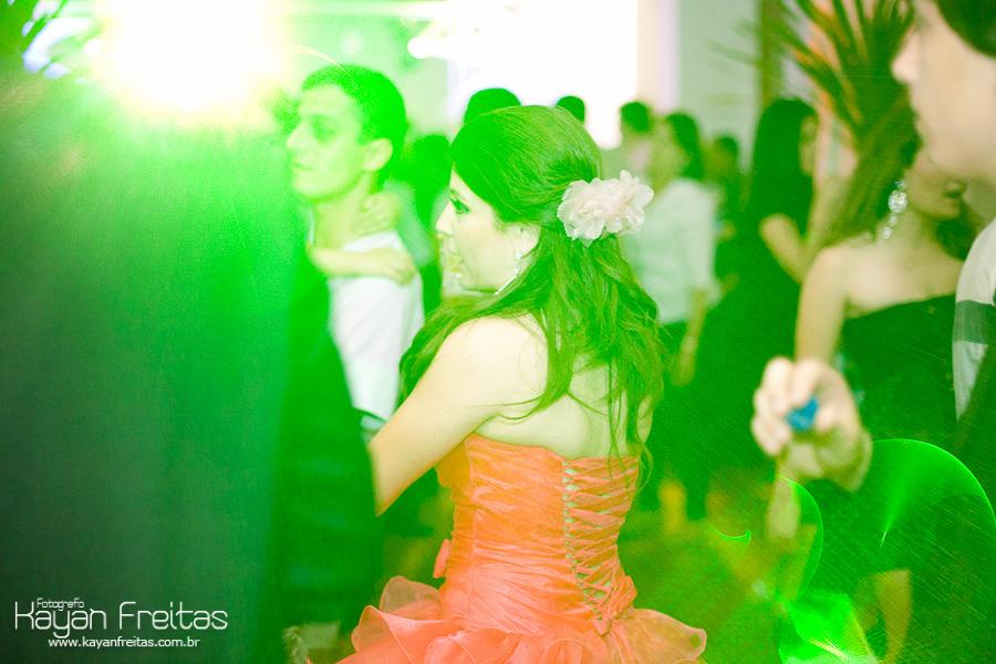 15-anos-palhoca-emilly-0076 15 Anos Emilly - Mansão Luchi - Palhoça