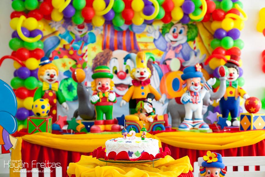 aniversario-infantil-gabrielly-0001 Gabrielly - Aniversário de 2 Anos - Sonho de Festa