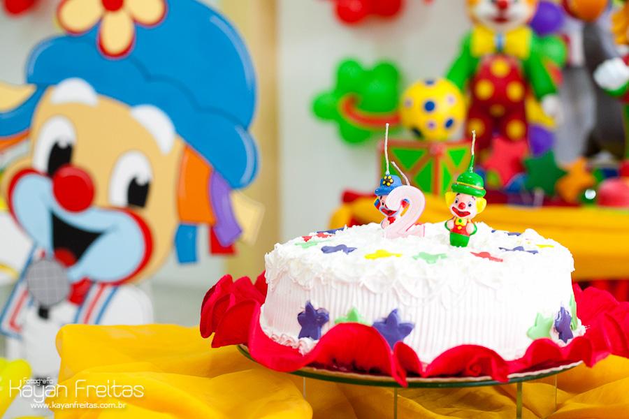 aniversario-infantil-gabrielly-0002 Gabrielly - Aniversário de 2 Anos - Sonho de Festa