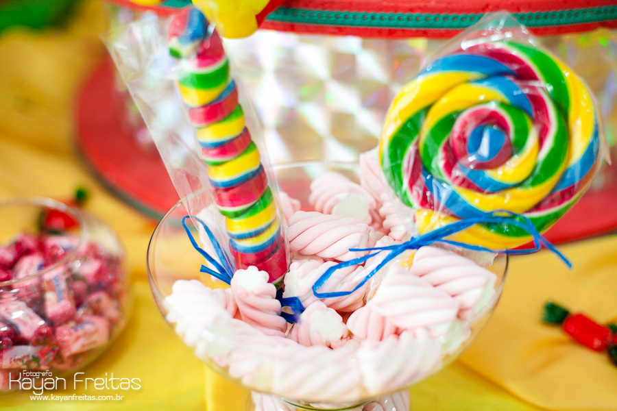 aniversario-infantil-gabrielly-0003 Gabrielly - Aniversário de 2 Anos - Sonho de Festa