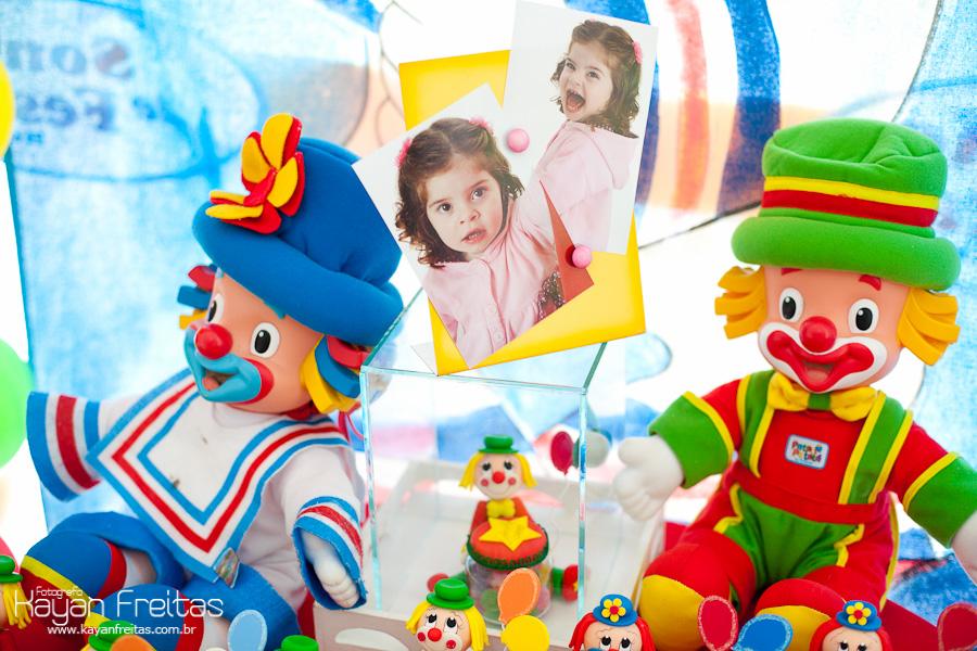 aniversario-infantil-gabrielly-0005 Gabrielly - Aniversário de 2 Anos - Sonho de Festa
