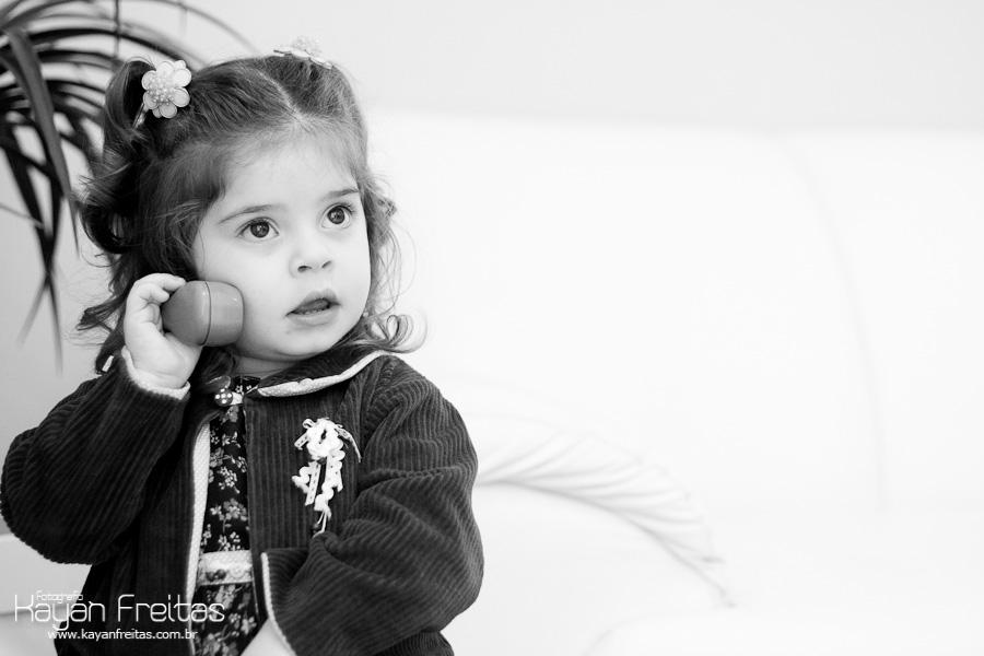 aniversario-infantil-gabrielly-0006 Gabrielly - Aniversário de 2 Anos - Sonho de Festa