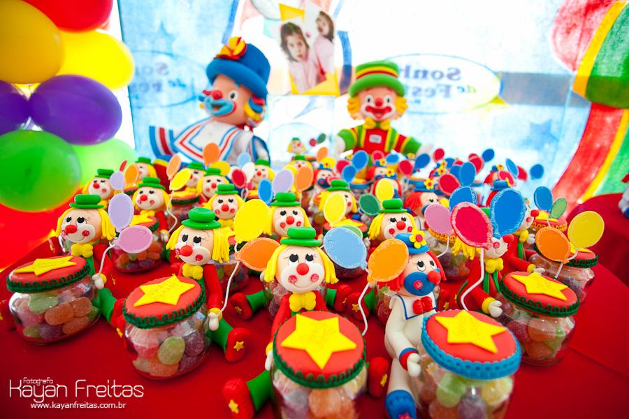 aniversario-infantil-gabrielly-0007 Gabrielly - Aniversário de 2 Anos - Sonho de Festa