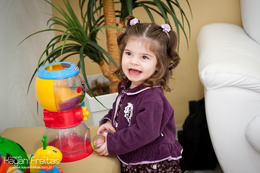 aniversario-infantil-gabrielly-0008 Gabrielly - Aniversário de 2 Anos - Sonho de Festa