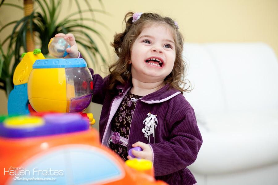 aniversario-infantil-gabrielly-0018 Gabrielly - Aniversário de 2 Anos - Sonho de Festa