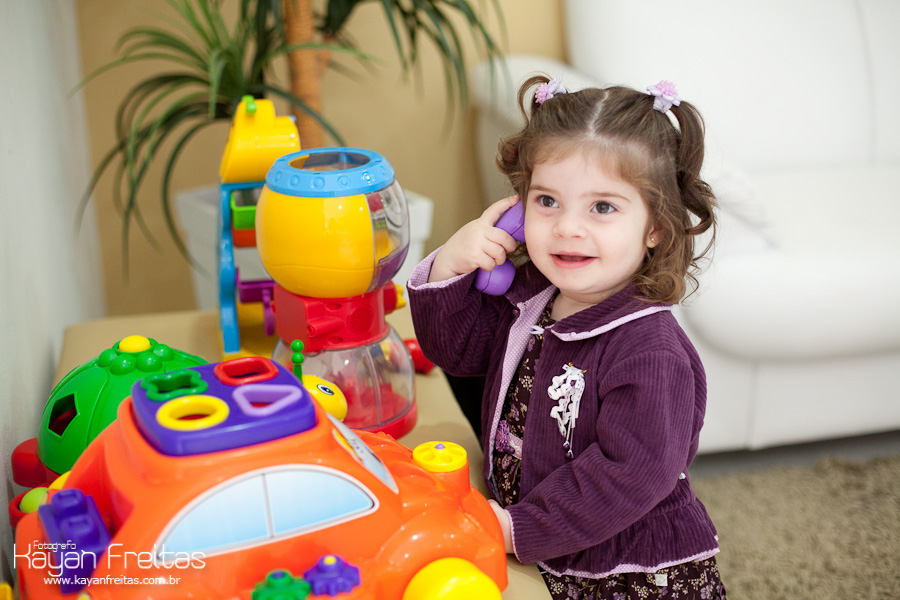 aniversario-infantil-gabrielly-0019 Gabrielly - Aniversário de 2 Anos - Sonho de Festa