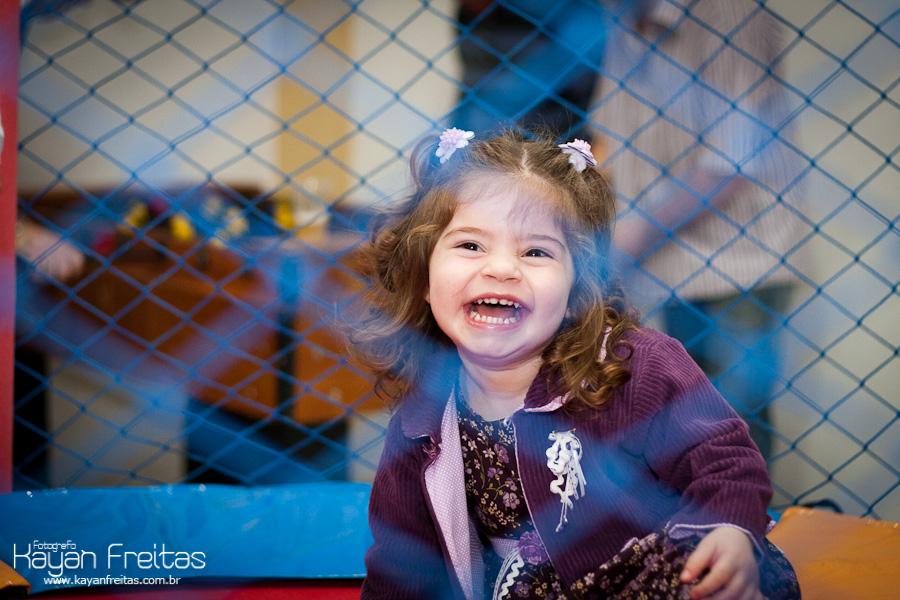 aniversario-infantil-gabrielly-0023 Gabrielly - Aniversário de 2 Anos - Sonho de Festa