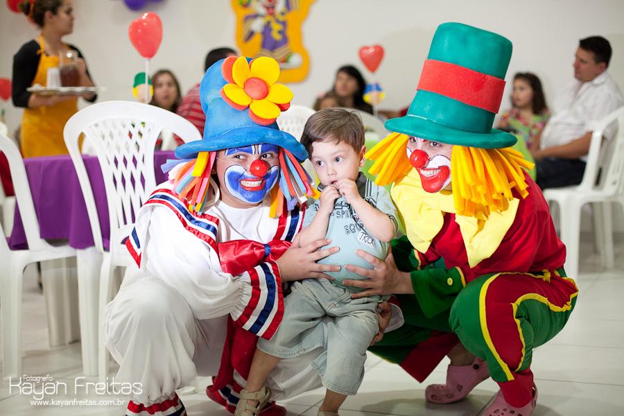 aniversario-infantil-gabrielly-0024 Gabrielly - Aniversário de 2 Anos - Sonho de Festa