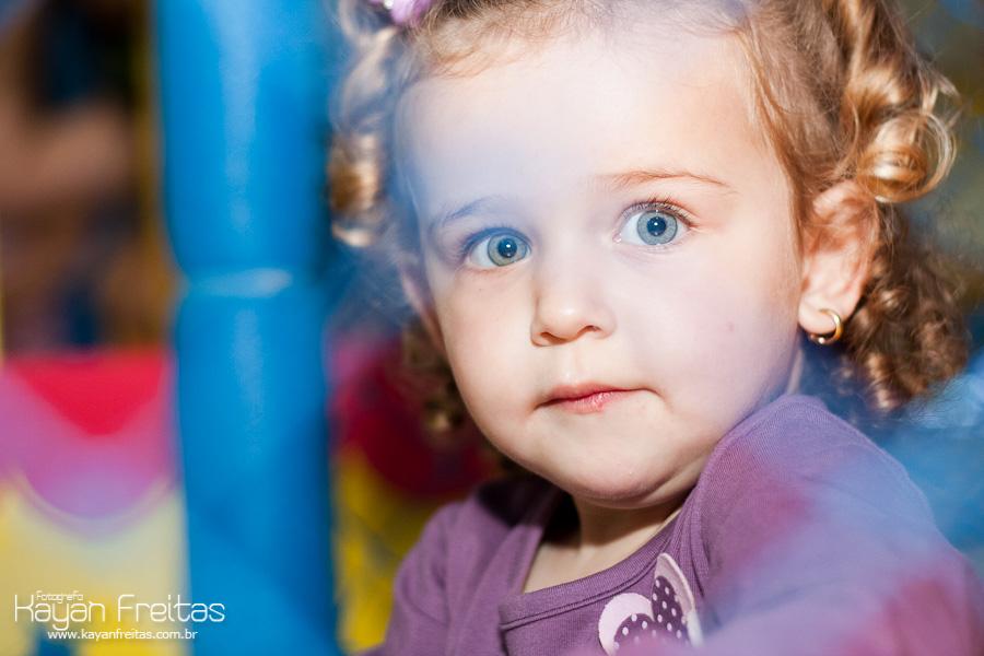 aniversario-infantil-gabrielly-0025 Gabrielly - Aniversário de 2 Anos - Sonho de Festa