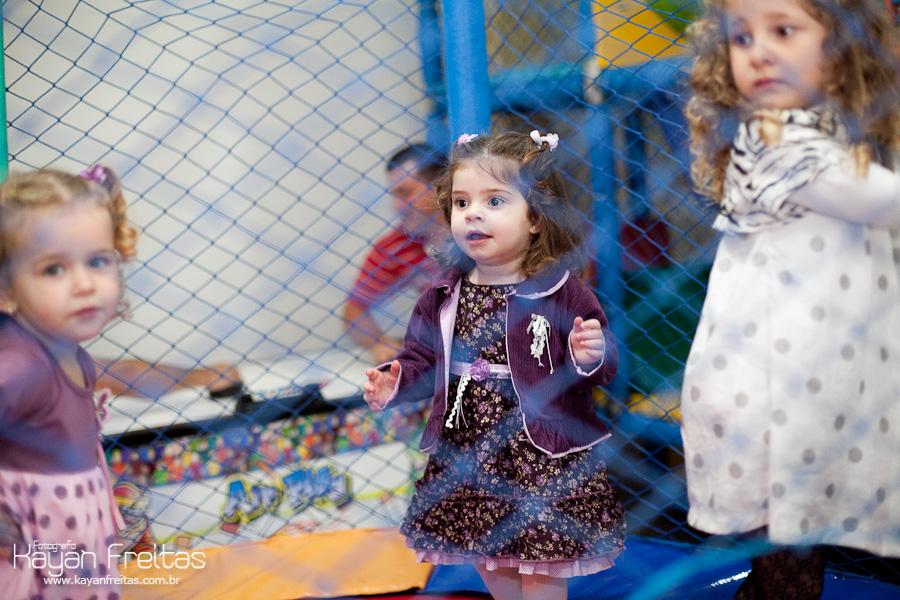 aniversario-infantil-gabrielly-0030 Gabrielly - Aniversário de 2 Anos - Sonho de Festa