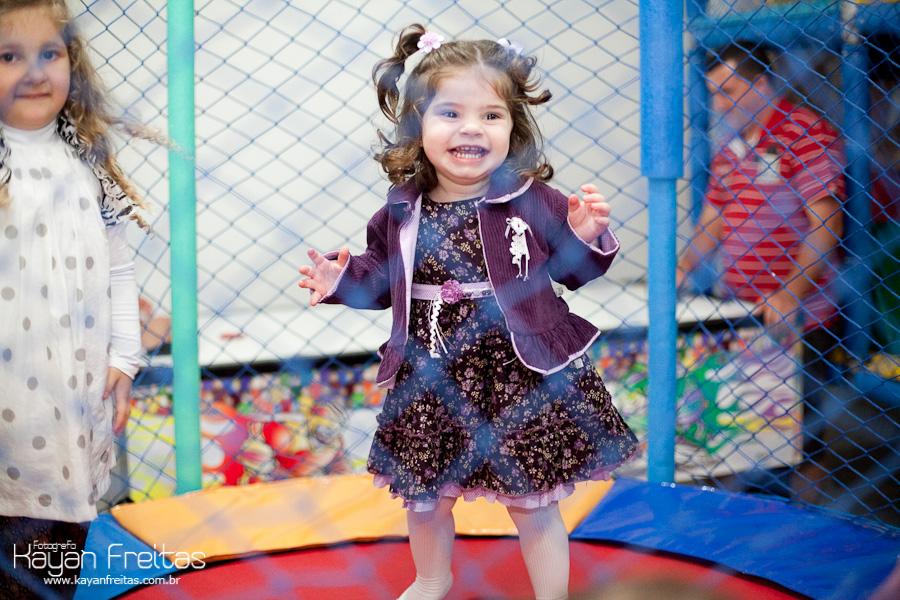 aniversario-infantil-gabrielly-0031 Gabrielly - Aniversário de 2 Anos - Sonho de Festa