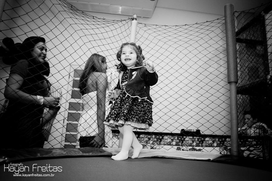 aniversario-infantil-gabrielly-0033 Gabrielly - Aniversário de 2 Anos - Sonho de Festa