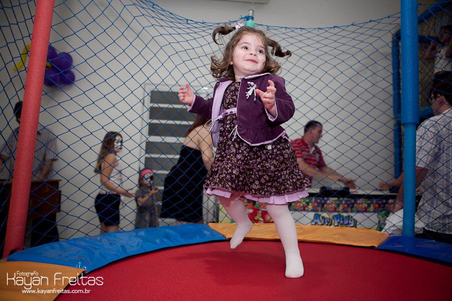 aniversario-infantil-gabrielly-0034 Gabrielly - Aniversário de 2 Anos - Sonho de Festa